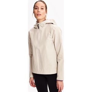 Lole Bleeker Jacket